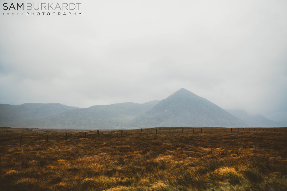 connemara_park__mountains_trail_hike_ireland_photography