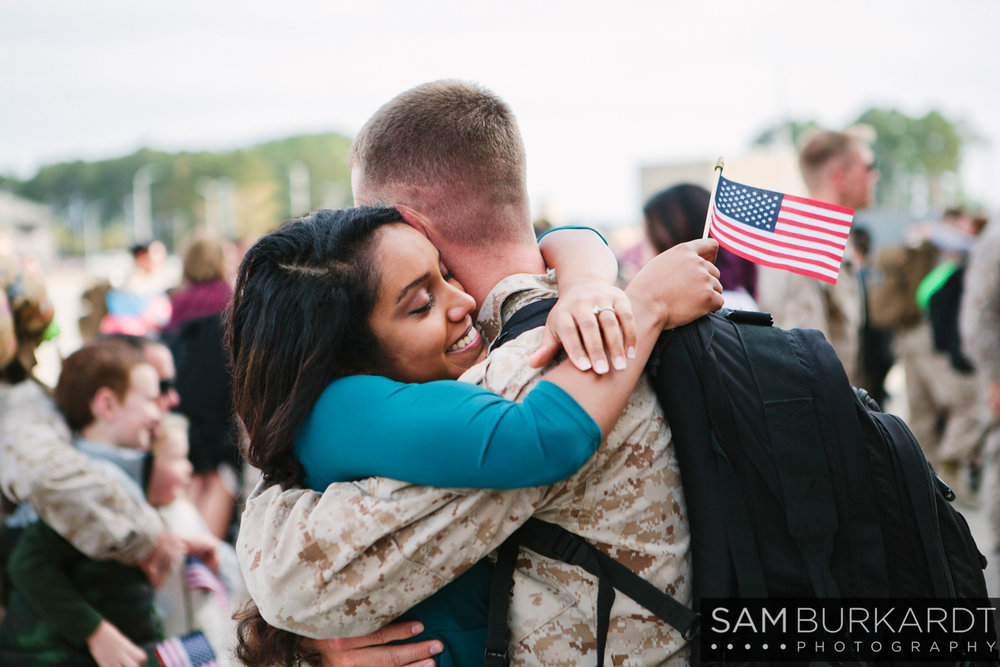 samburkardt_marine_corps_welcome_home_001.jpg
