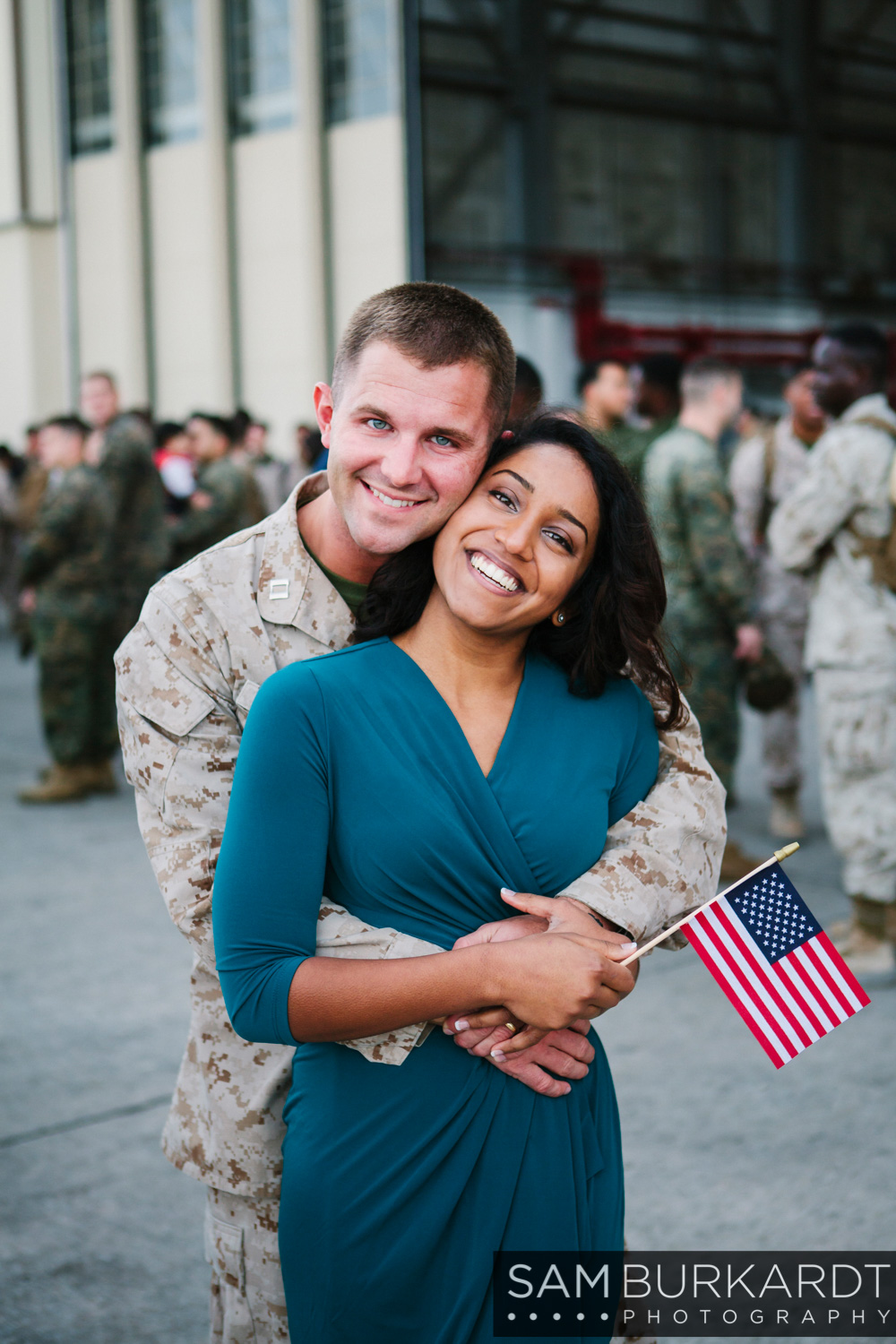 samburkardt_marine_corps_welcome_home_005.jpg