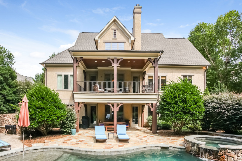 real_estate_photography_pool_nc_charlotte
