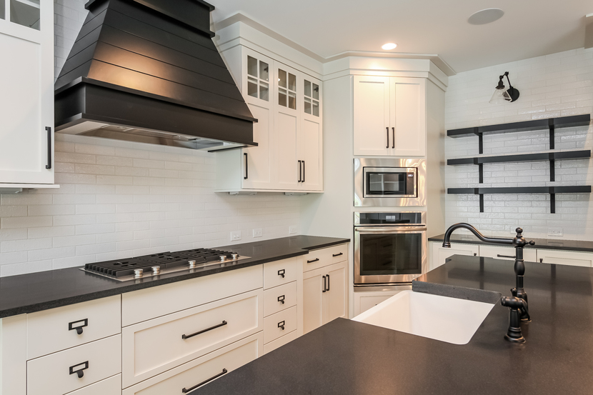 real_estate_photography_kitchen_nc