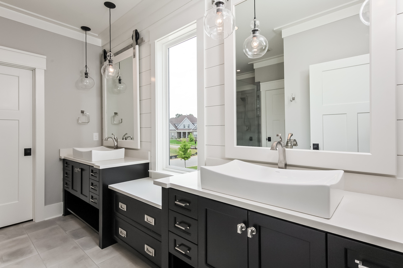 real_estate_photography_bathroom_nc