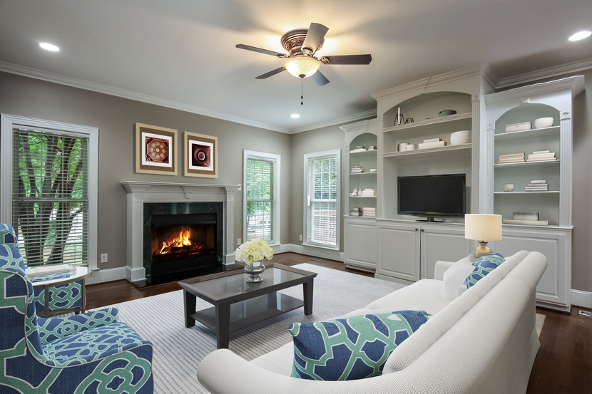 real_estate_photography_living_room_nc