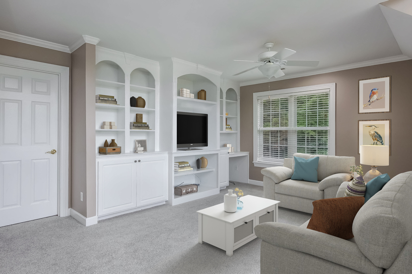 real_estate_photography_family_room_nc