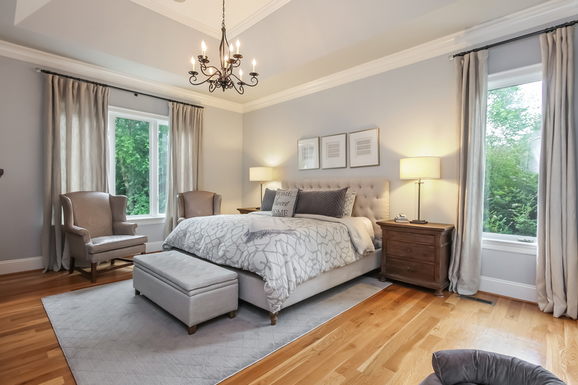 real_estate_photography_master_bedroom_nc
