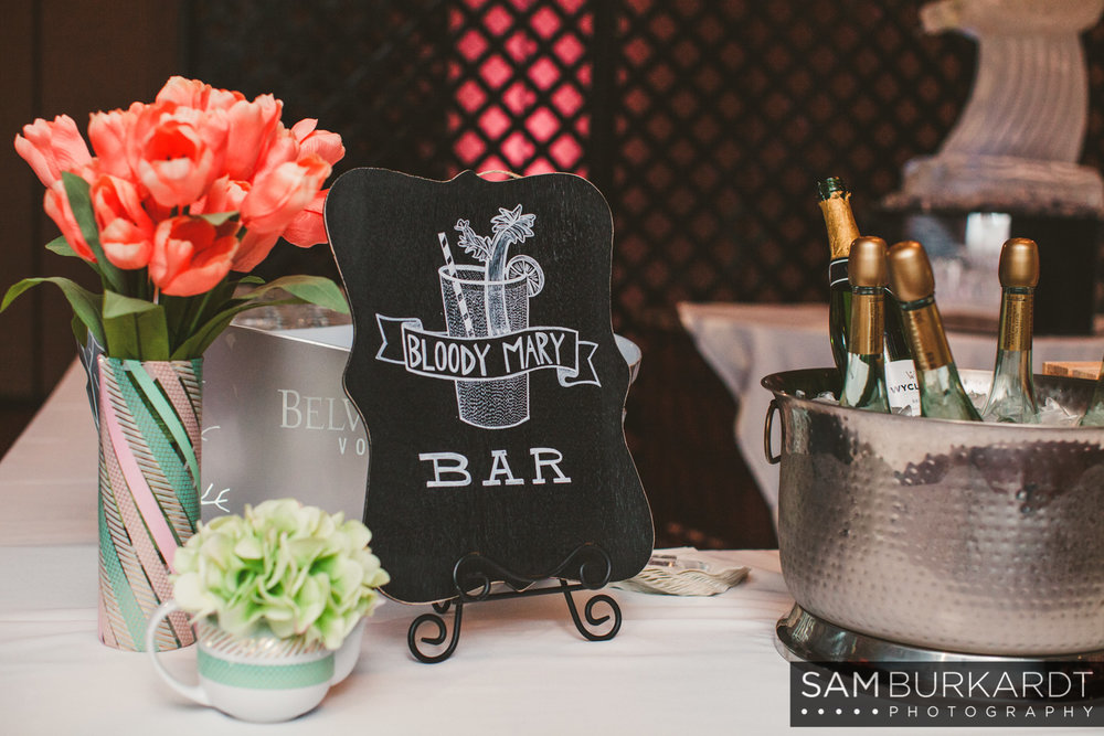 bridal_shower_mimosa_bar_tea_party_connecticut