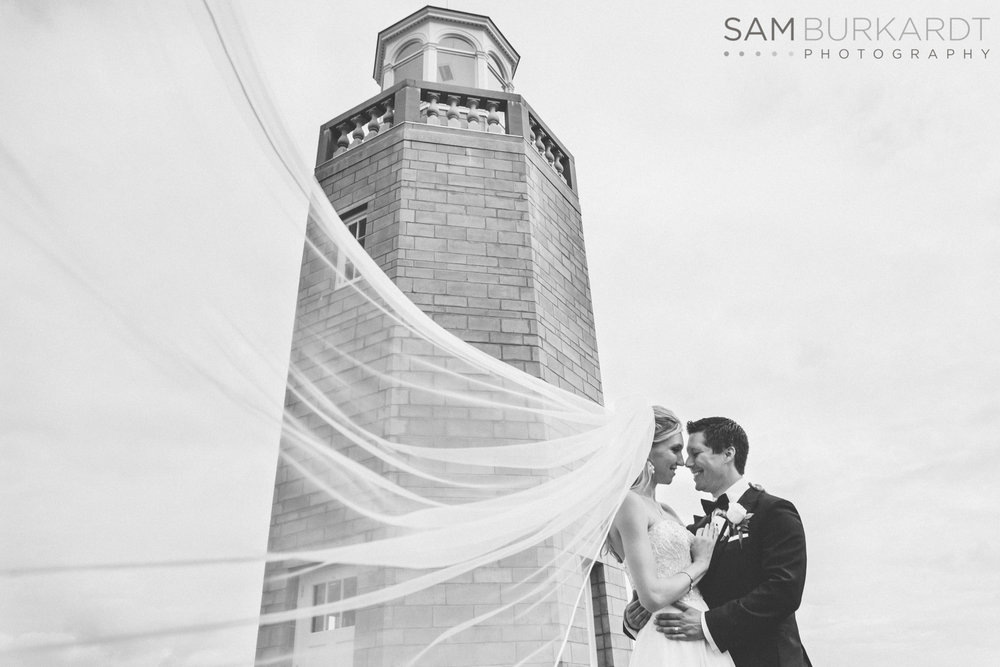 branford_house_connecticut_new_haven_uconn_wedding