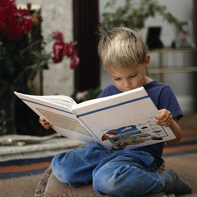 Reader Boy.jpg