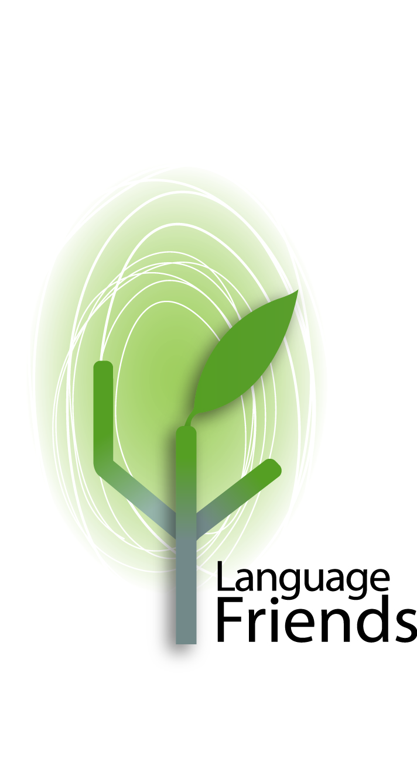 Language Friends Logo.jpg