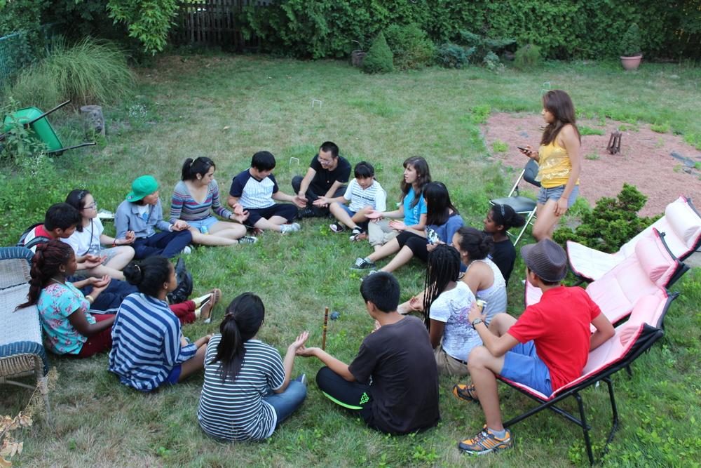 Circle Group.JPG