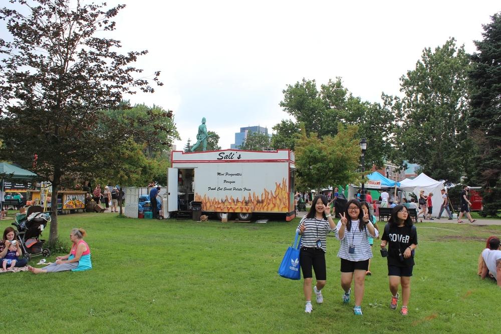 SCI 2014 Canada VIc Park 21 07 002.jpg