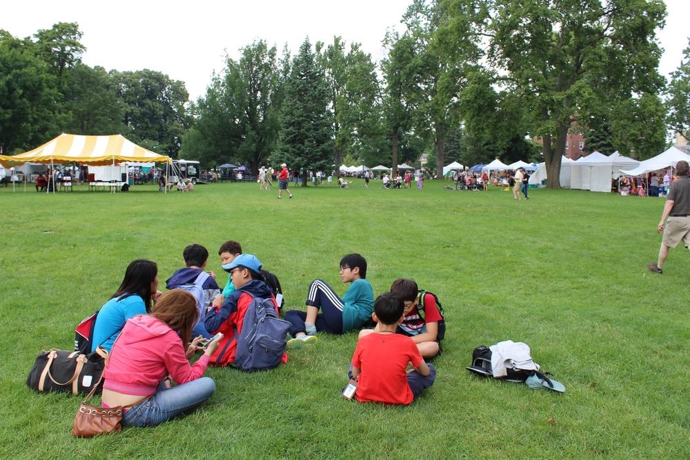 SCI 2014 Canada VIc Park 21 07 001.jpg