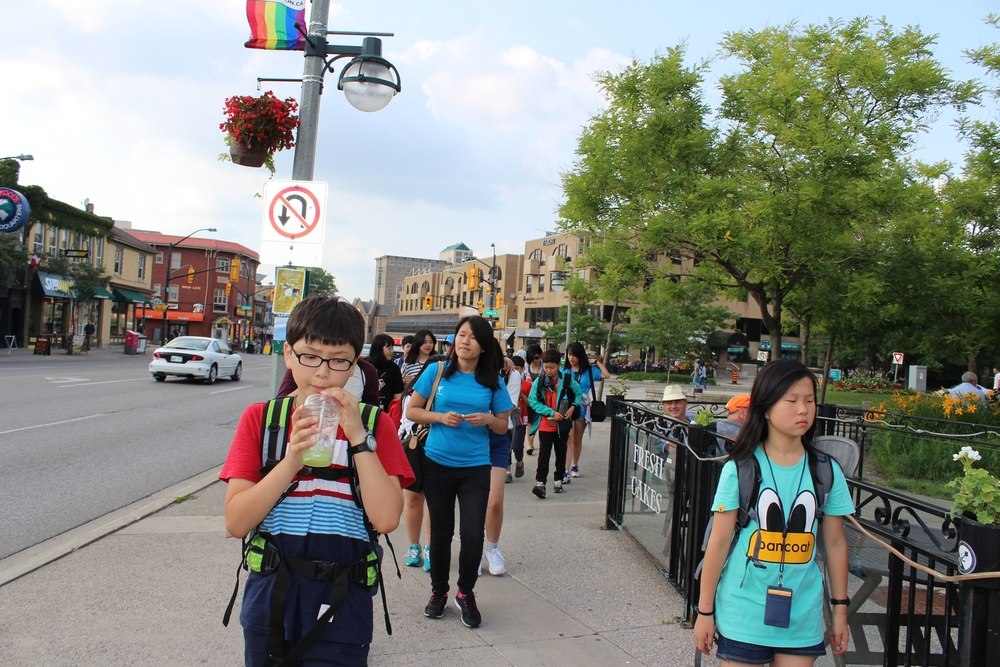 SCI 2014 Canada VIc Park 21 07 014.jpg