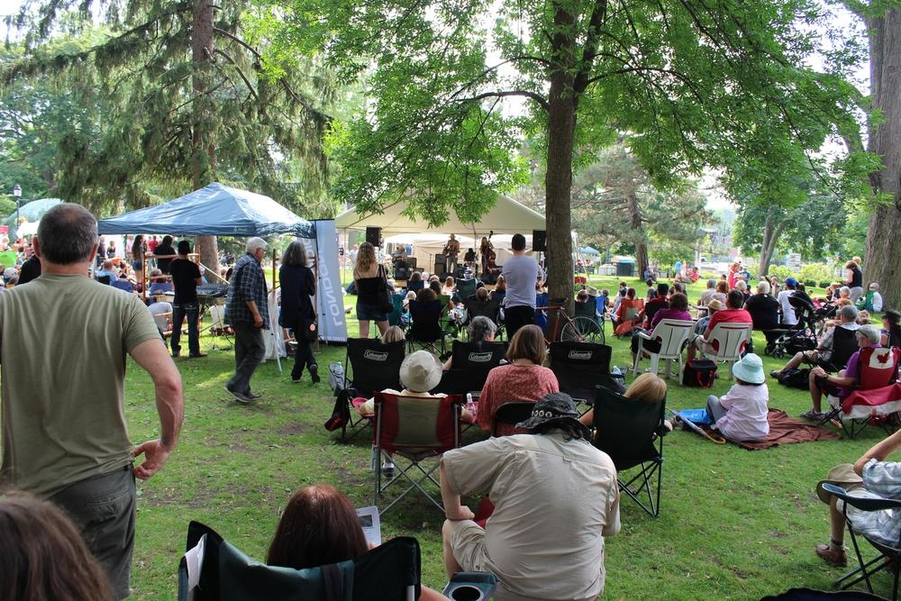 SCI 2014 Canada VIc Park 21 07 051.jpg