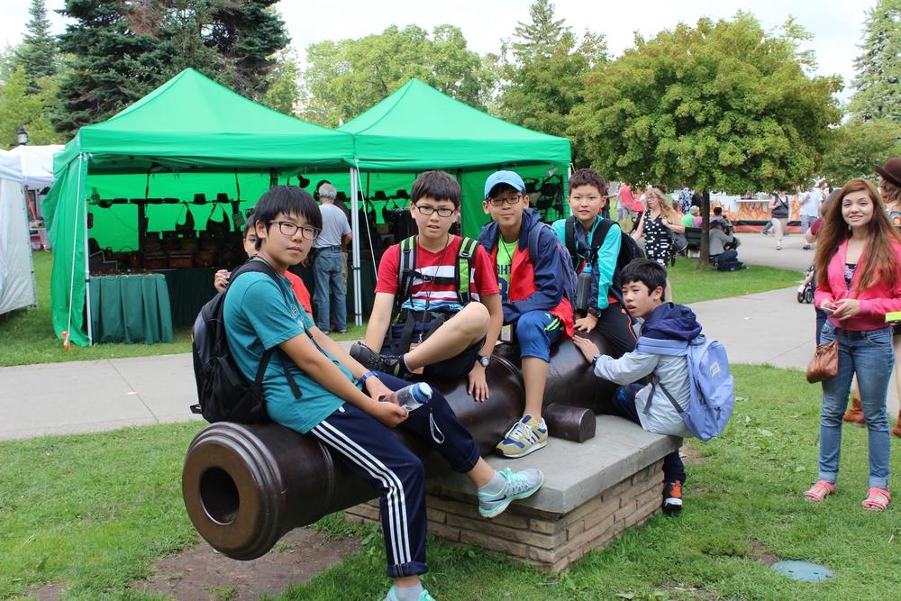 SCI 2014 Canada VIc Park 21 07 059.jpg