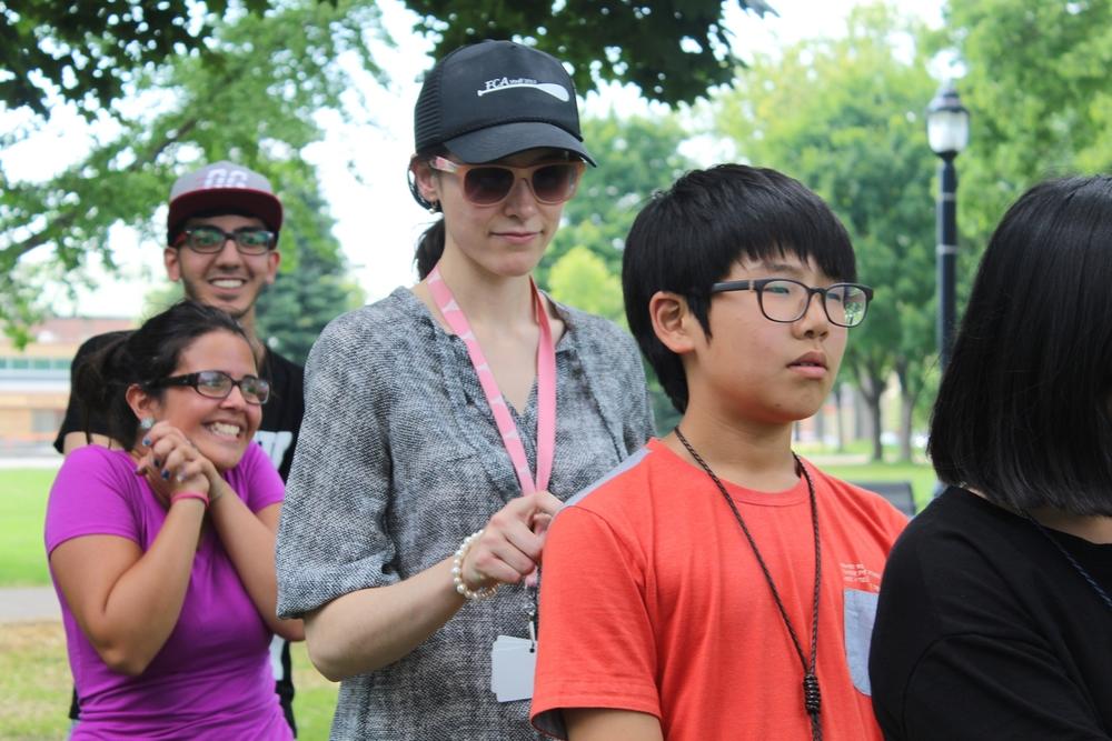 SCI 2014 Canada VIc Park 22 07 017.jpg