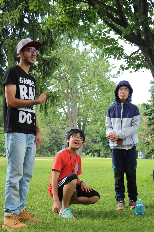SCI 2014 Canada VIc Park 22 07 021.jpg