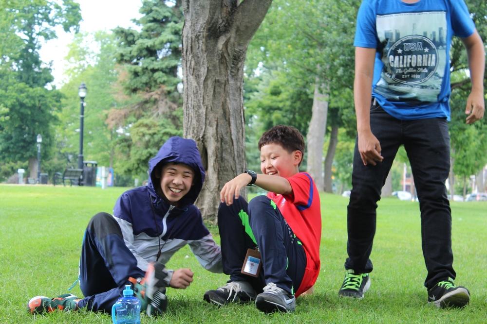 SCI 2014 Canada VIc Park 22 07 023.jpg