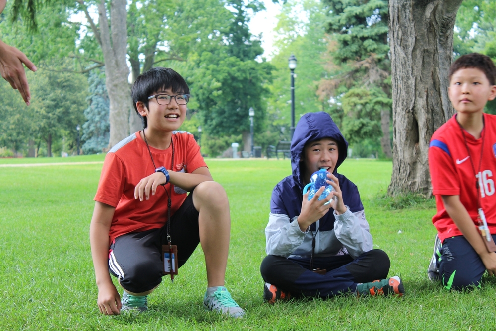 SCI 2014 Canada VIc Park 22 07 025.jpg
