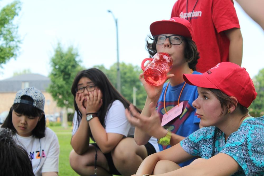 SCI 2014 Canada VIc Park 22 07 026.jpg