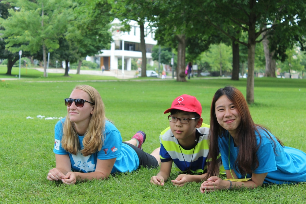 SCI 2014 Canada VIc Park 22 07 035.jpg