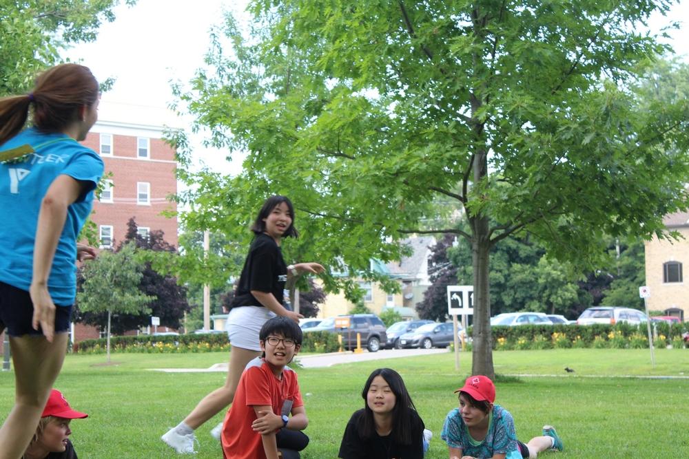 SCI 2014 Canada VIc Park 22 07 042.jpg