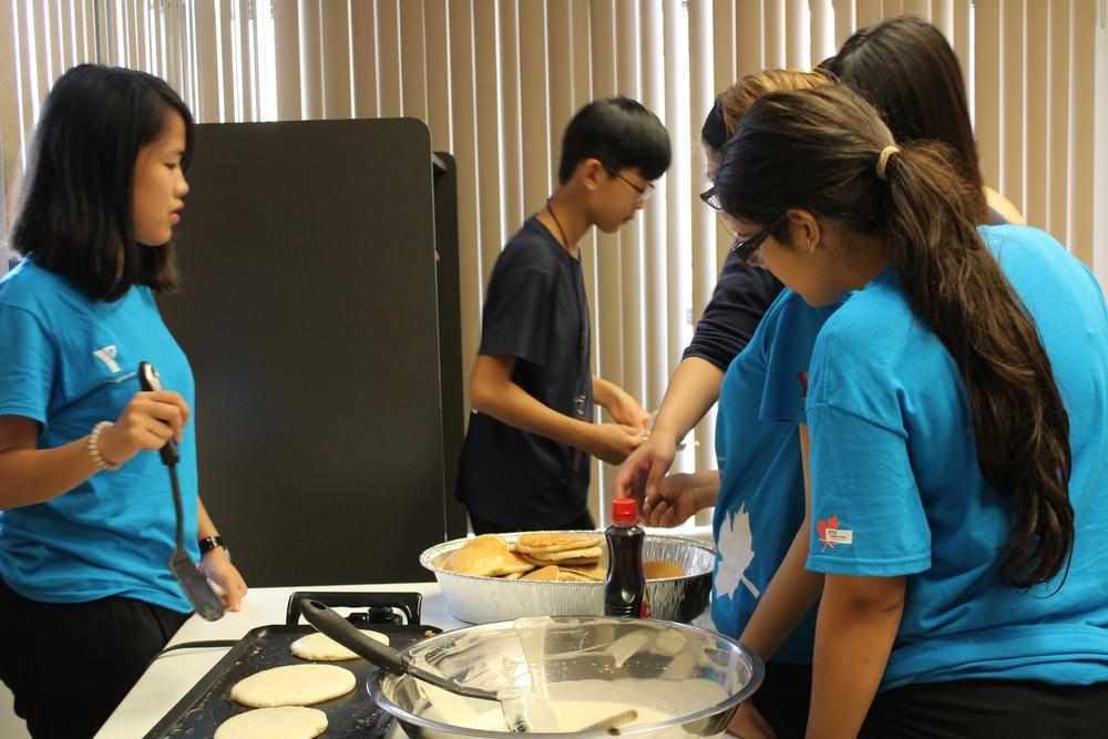SCI 2014 Canada Pancakes 23 07 001.jpg