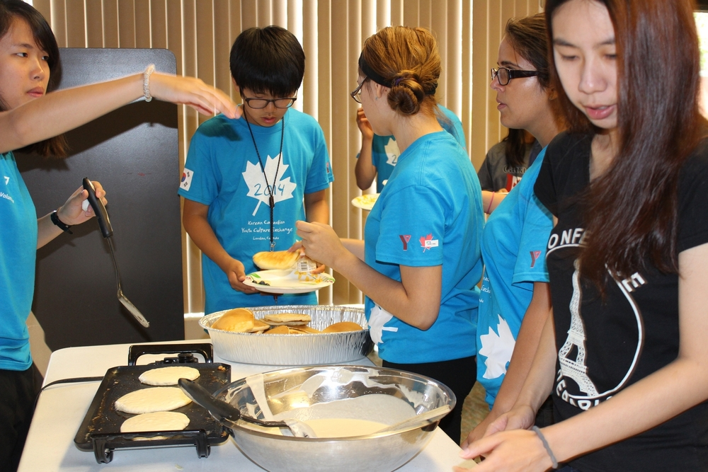SCI 2014 Canada Pancakes 23 07 003.jpg