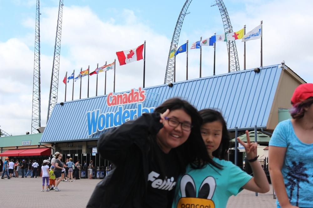 SCI 2014 Canada Wonderland 24 07 088.jpg