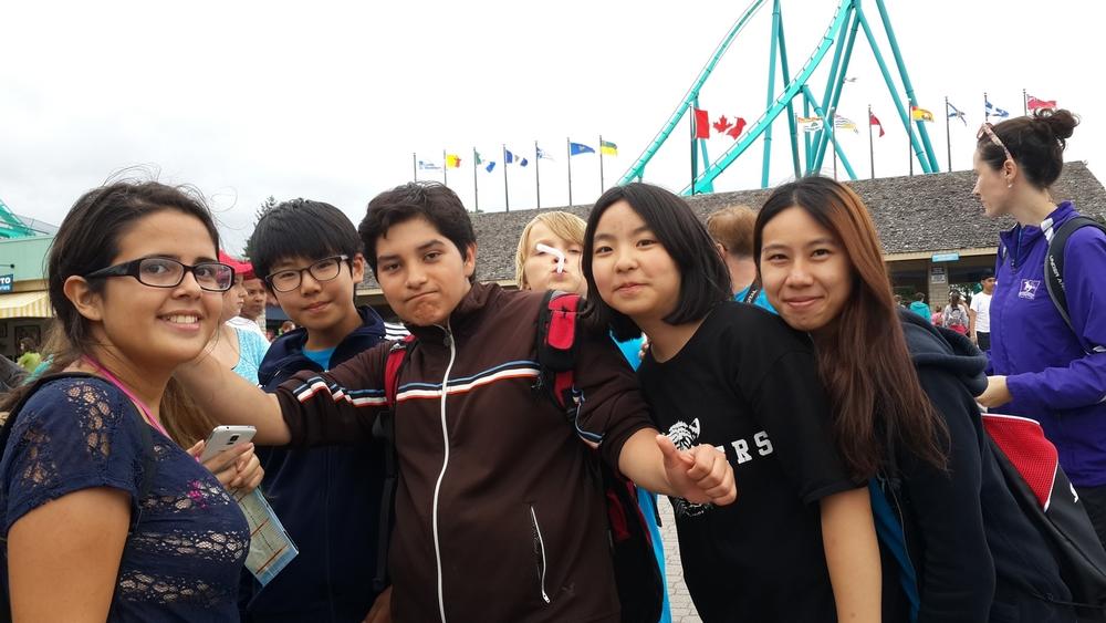 SCI 2014 Canada Wonderland 23 07 002.jpg