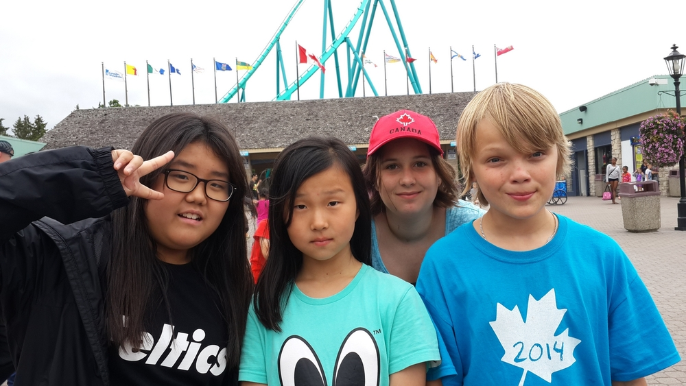 SCI 2014 Canada Wonderland 23 07 004.jpg
