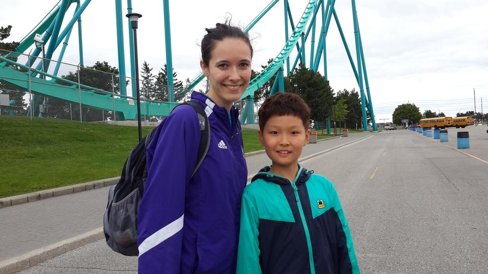 SCI 2014 Canada Wonderland 23 07 005.jpg