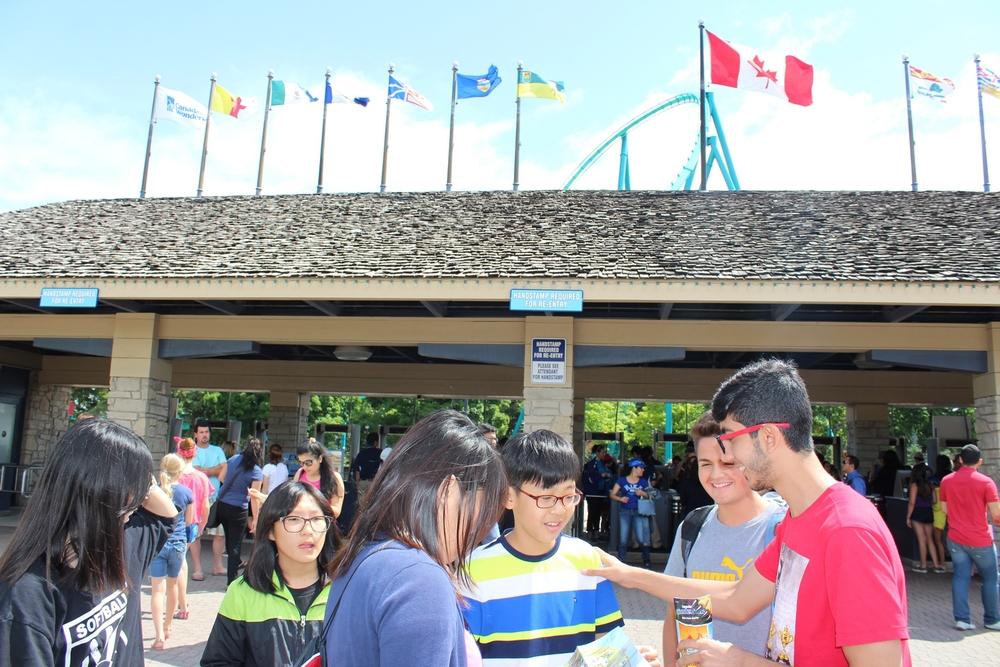 SCI 2014 Canada Wonderland 24 07 040.jpg