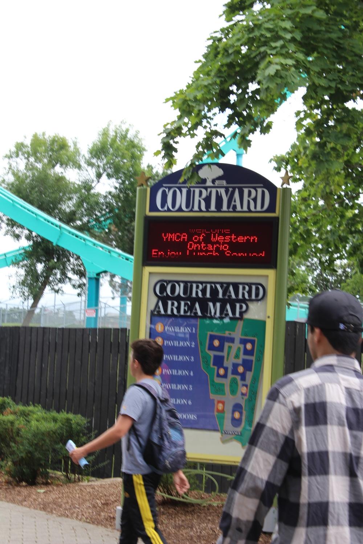 SCI 2014 Canada Wonderland 24 07 046.jpg