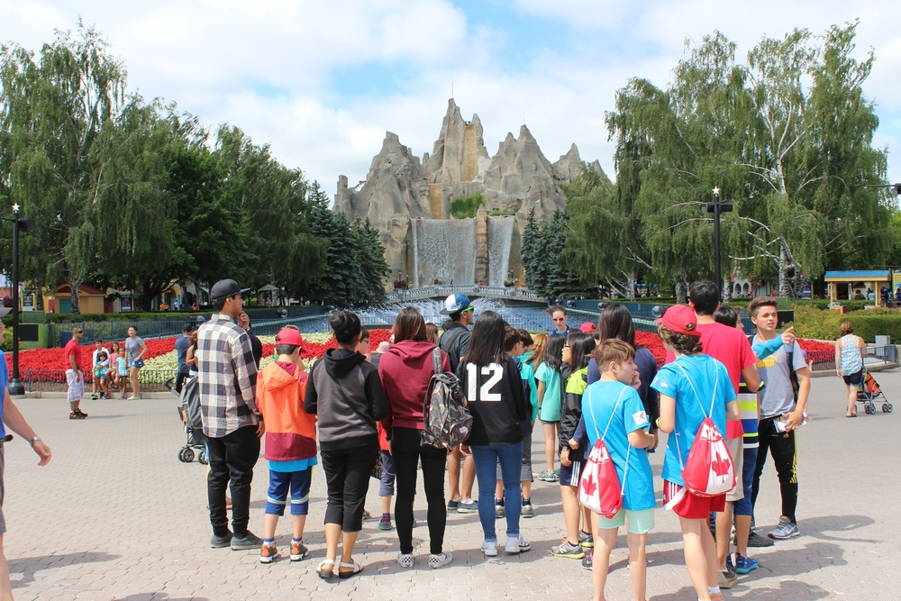 SCI 2014 Canada Wonderland 24 07 042.jpg