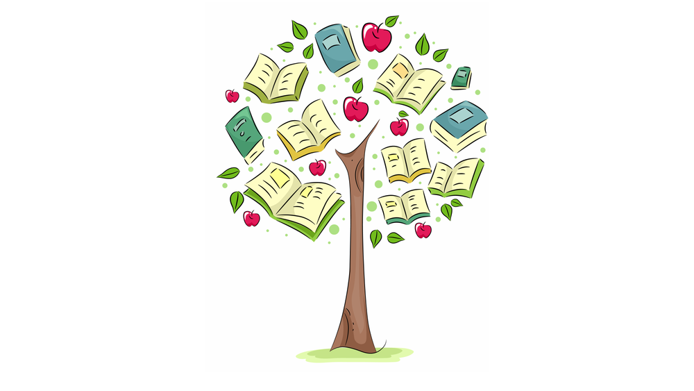 Reading Tree.png