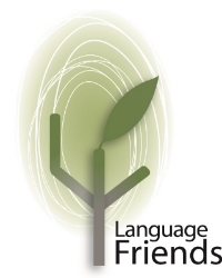 Language Friends Logo Cropped.jpg