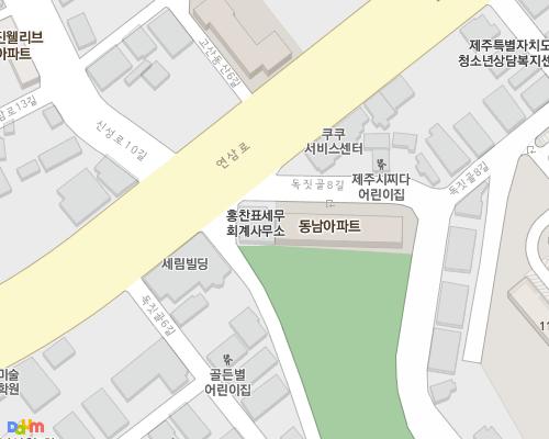 SCI Location
