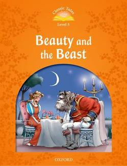 Beauty and the Beast - CT Level 5.jpg