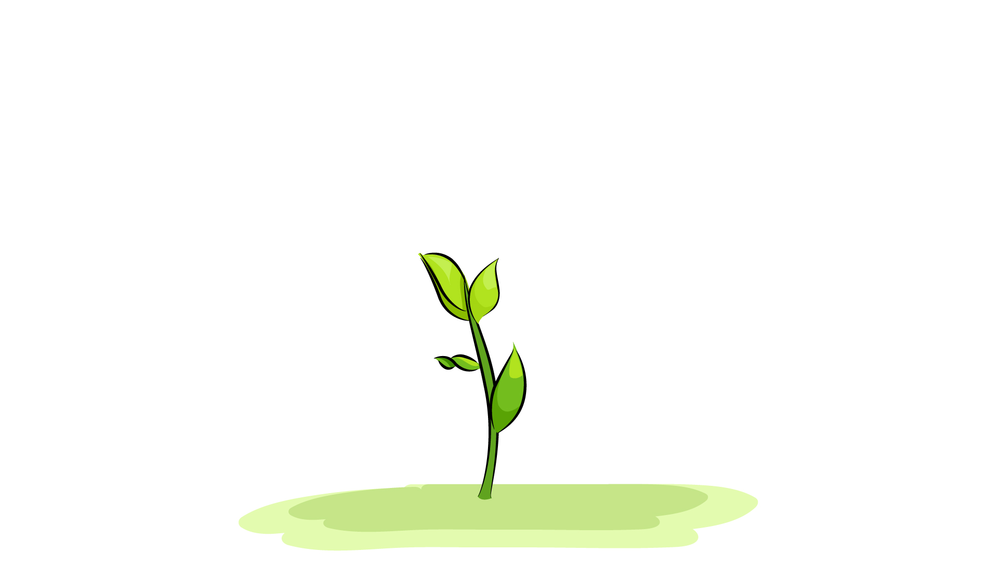 Reading Sprout.png
