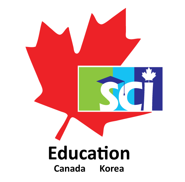 SCI Education Logo