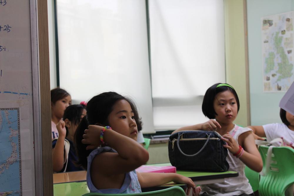 SCI Education 024.JPG