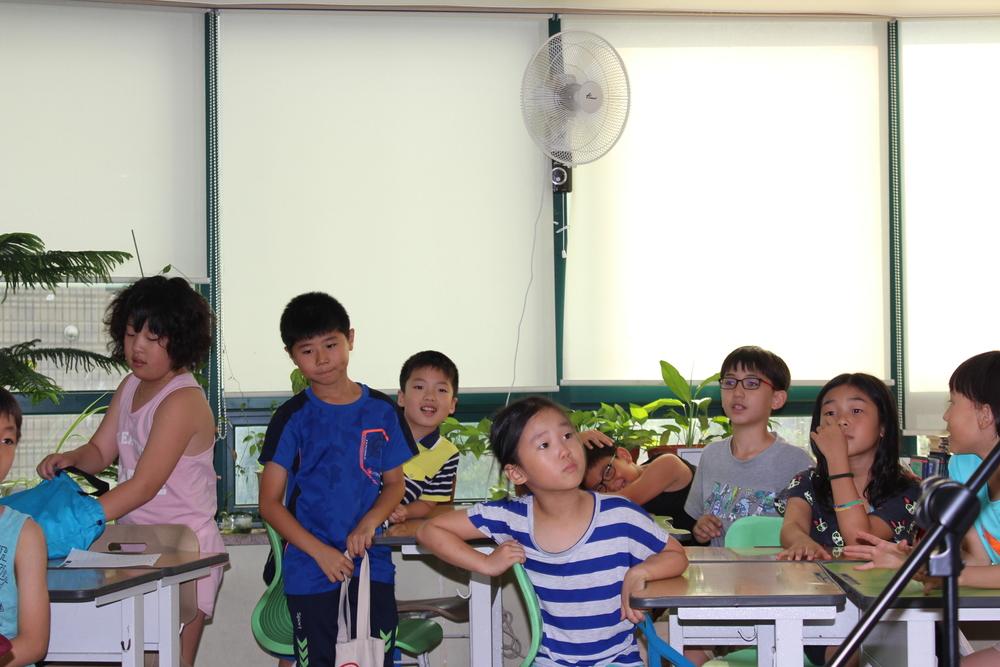 SCI Education 027.JPG