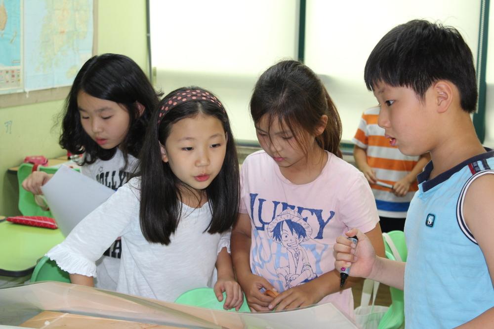 SCI Education 009.JPG