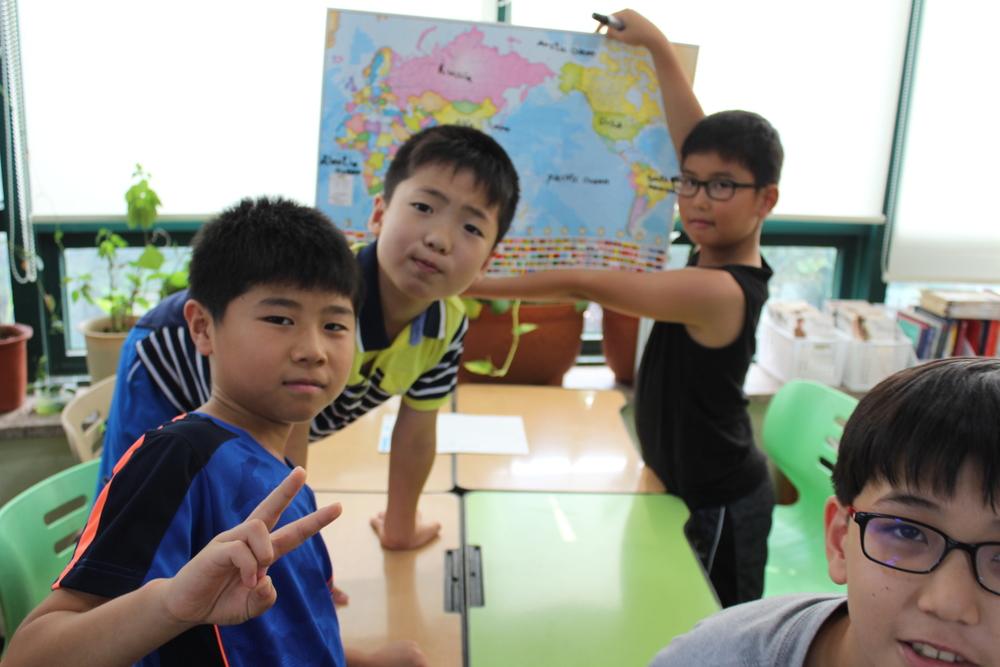SCI Education 013.JPG