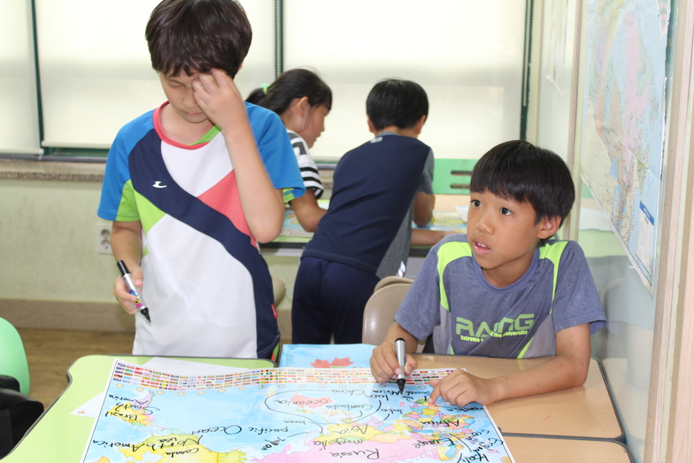 SCI Education 036.JPG