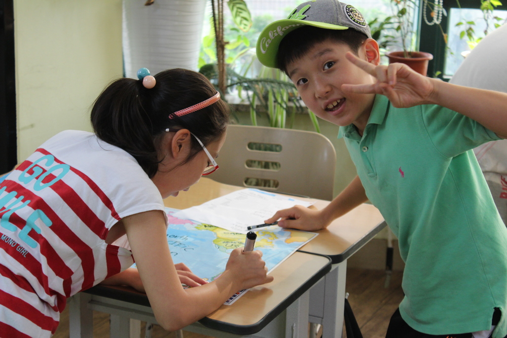 SCI Education 031.JPG