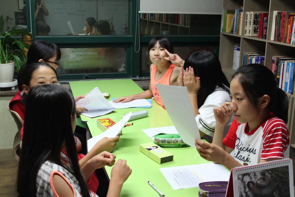 SCI Education Senior 001.JPG