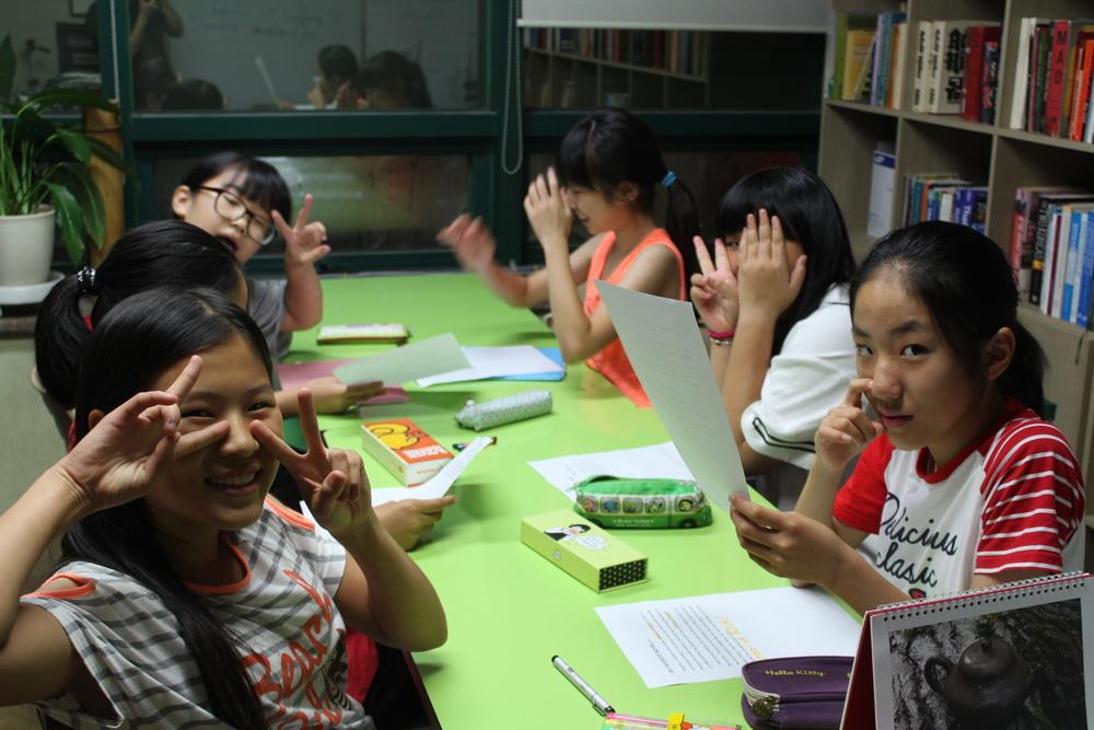 SCI Education Senior 002.JPG