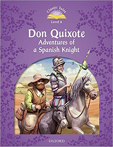 Don Quixote Image.jpg